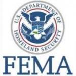 http://www.fema.gov/sandy